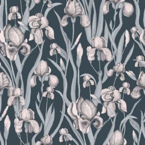 Elisir Wallpaper EL21026 By Darlingmind DecoPrint For Galerie